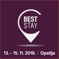Best stay konferencija